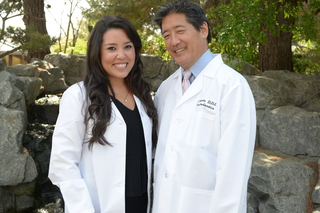 Steven K. Okamoto DDS Inc. Announces Addition of New Dental Associate to Their Torrance Dentist Office