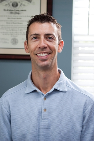 Dr. Pete Spalitto, of West County Dental in St. Louis, offers custom crowns and quick implant restoration services by way of high-tech in-office equipment.