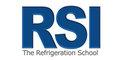 The Refrigeration School , Inc. Logo