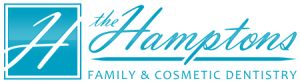 The Hamptons Family & Cosmetic Dentistry