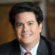 Alex Hernandez Jr. Corpus Christi Lawyer