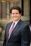 Alex Hernandez Jr. Corpus Christi Attorney