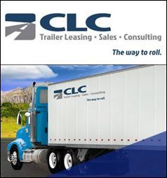 Contract Leasing Corporation