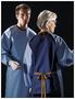 Unisex Surgical / Barrier Gown