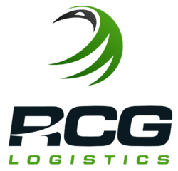 RCG Logistics Becomes a Member of NAAA