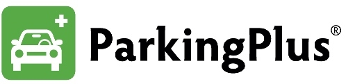 ParkingPlus gives students and staff members at Southwestern College the ability to order their parking permits online.