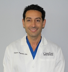 East Weymouth Dentist Adds Cone Beam Imaging and CT Scan Technology to Practice