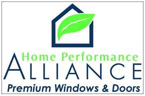 Home Performance Alliance, Inc.