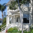 Summer's Over! Time For A Santa Barbara Weekend Getaway