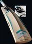 Gunn & Moore Six6 F4.5 DXM Original LE Cricket Bat 2014