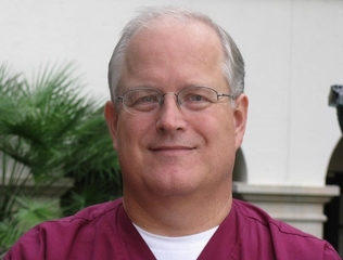 Mark Simmons D.D.S. Now Offers Panoramic Digital X-Rays At His La Vernia Dentist Office