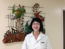 Anaheim Dentist Looks to Educate Community through Informative Oral Health Website
