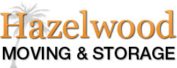 Hazelwood Allied Announces New Team Member