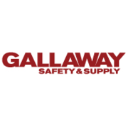Gallaway Safety & Supply: Industrial, Janitorial, and Safety Gear