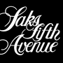 Join Ballet in Cleveland for From Fifth Avenue to Fifth Position with Ashley Bouder and Phil Chan at Saks Fifth Avenue (26100 Cedar Rd., Beachwood, OH 44122).