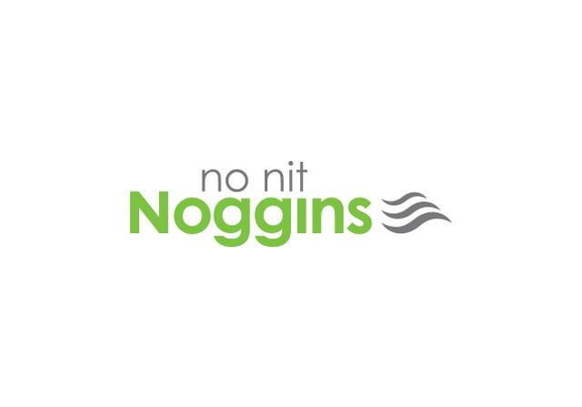 No Nit Noggins