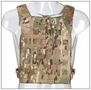 Blue Force Gear PLATEminus Large Plate Carrier ( Multicam )