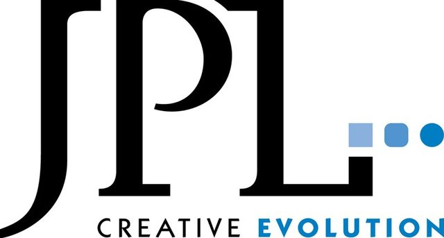 JPL is an integrated agency specializing in digital, B2B marketing and advertising, media production and internal communications.
