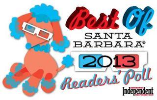 Santa Barbara Bar Voted Best Bar 5 Years In A Row