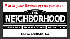 Santa Barbara Bar Voted Best Bar 5 Years In A Row