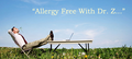 Allergy Specialists In South Bay Celebrate 10 Year Anniversary