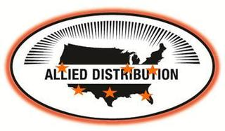 Allied Distribution Attending CSCMP Annual Conference
