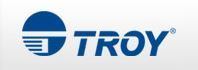 Troy Group Logo