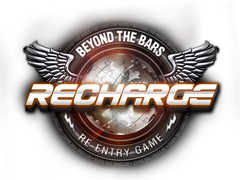 RECHARGE: Beyond the Bars Re-Entry Game