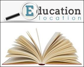 Education Location Introduces New Online Insurance School Partnership