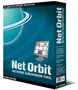 Net Orbit Boxshot