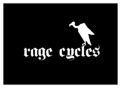 Rage Cycles is a Scottsdale bicycle shop that specialize in urban, BMX, cruisers, mountain and custom bikes.
