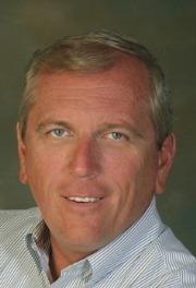 Michael LaVoy