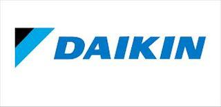 Wolff Mechanical recognized as a Daikin Comfort Pro HVAC dealer