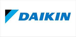 Daikin North America LLC- Heating and Cooling Systems for Residential, Commercial and Industrial Use.