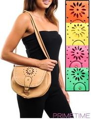 Fall Handbag Collection Now on Sale at PrimeTime Clothing