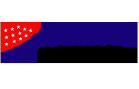 NationalDebtRelief.com Launches Debt Settlement Affiliate Program