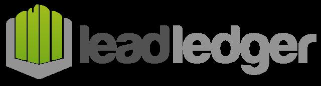 LeadLedger Provides Marketshare Information For Content Marketing Networks
