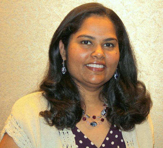 Understanding that patient education is one of the most important parts of her job, Roseville dentist Dr. Hetal Rana, has announced the launch of her new, informative oral health website.