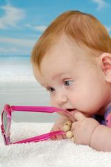 KidsWorldMD.com is promoting choking awareness in parents and children.