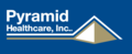 Pyramid Healthcare: Drug and Alcohol Treatment Centers