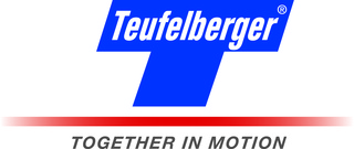 New England Ropes To Change Name To TEUFELBERGER Fiber Rope Corporation