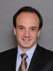 Dr. Catalin Marinescu