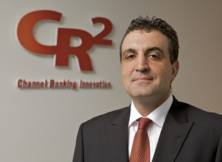 CR2 appoints Juan Cejudo as Senior Vice President