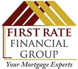 Frank Pour Starts as VP of Commercial Lending for First Rate Financial Group