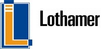 Lothamer Tax Resolution