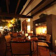 TAGS: bachelorette parties, restaurants in santa barbara, Santa Barbara restaurants, california cuisine, social dining, Weekend Brunch, lounge bar, holiday events