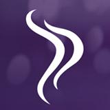 Oblibeaty Logo