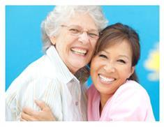 Always Best Care Senior Services Awards Ninth Senior Care Franchise in New Jersey