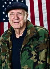 Always Best Care Senior Services Extends & Expands $2.6 Million Franchise Giveaway for Veterans