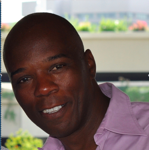 Aaron Anson- CEO, LiquidSpill.com